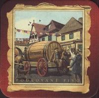 Pivní tácek platan-41-zadek-small