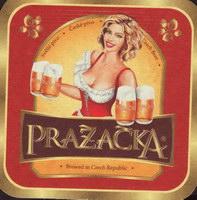 Pivní tácek platan-42-small
