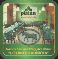 Pivní tácek platan-57-zadek-small