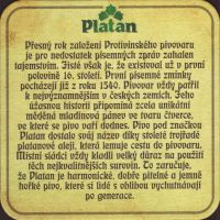 Pivní tácek platan-60-zadek-small