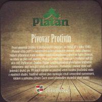 Pivní tácek platan-61-zadek-small