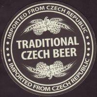 Pivní tácek platan-62-zadek-small