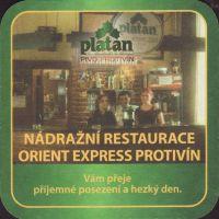 Pivní tácek platan-68-zadek-small