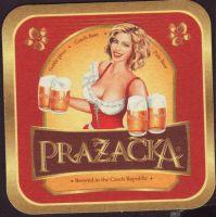 Pivní tácek platan-72-small