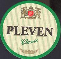 Beer coaster plevensko-pivo-ad-(inbev)-1
