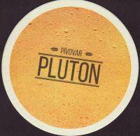 Pivní tácek pluton-1-small