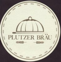 Beer coaster plutzer-brau-1-oboje-small