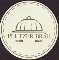 Pivní tácek plutzer-brau-1-oboje-small