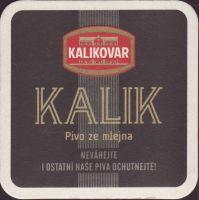 Pivní tácek plzenske-mestanske-pivovary-kalikovar-1-small