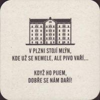 Pivní tácek plzenske-mestanske-pivovary-kalikovar-1-zadek-small