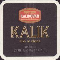 Pivní tácek plzenske-mestanske-pivovary-kalikovar-2-small