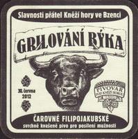 Pivní tácek pod-knezi-horou-1-zadek-small