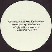 Pivní tácek pod-kycmolem-1-zadek-small