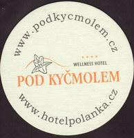 Pivní tácek pod-kycmolem-2-zadek-small