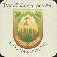 Pivní tácek poddzbansky-1-small