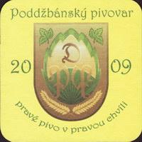 Bierdeckelpoddzbansky-2-small