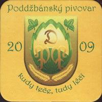 Pivní tácek poddzbansky-3-small