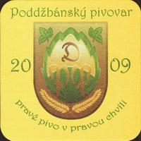 Pivní tácek poddzbansky-4-small