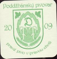 Pivní tácek poddzbansky-5-small
