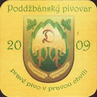Pivní tácek poddzbansky-6-small