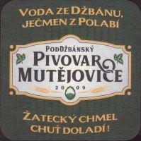 Bierdeckelpoddzbansky-8-small