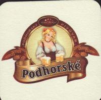 Pivní tácek podhorsky-beskyd-1-small