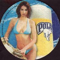 Pivní tácek polar-11-zadek-small