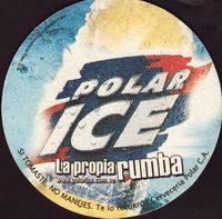 Pivní tácek polar-12-oboje-small