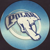 Pivní tácek polar-13-small