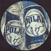 Pivní tácek polar-13-zadek-small