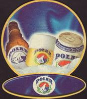 Pivní tácek polar-14-small