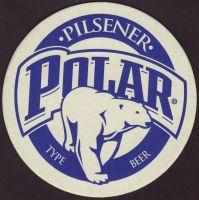 Pivní tácek polar-15-small