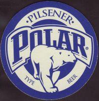 Pivní tácek polar-15-zadek-small