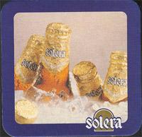 Pivní tácek polar-3