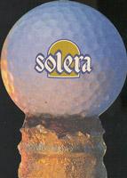 Pivní tácek polar-5-oboje