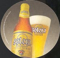 Pivní tácek polar-7-oboje