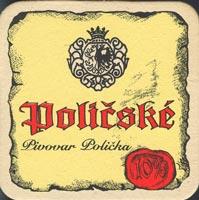 Pivní tácek policka-1
