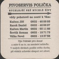 Pivní tácek policka-14-zadek-small