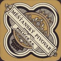 Pivní tácek policka-15-small