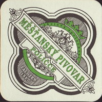 Pivní tácek policka-17-small