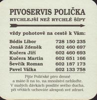 Pivní tácek policka-17-zadek-small
