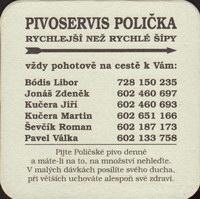 Pivní tácek policka-18-zadek-small
