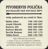 Pivní tácek policka-24-zadek-small