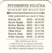 Pivní tácek policka-3-zadek