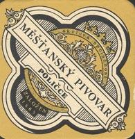 Pivní tácek policka-4