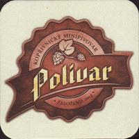 Pivní tácek polivar-1-small
