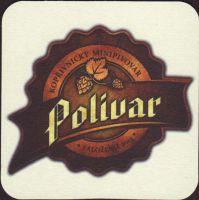 Pivní tácek polivar-2-small