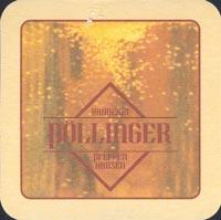 Pivní tácek pollinger-2