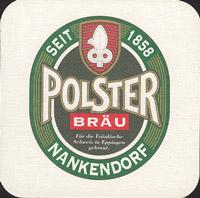 Pivní tácek polster-1-oboje