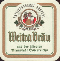 Beer coaster popperl-5-small